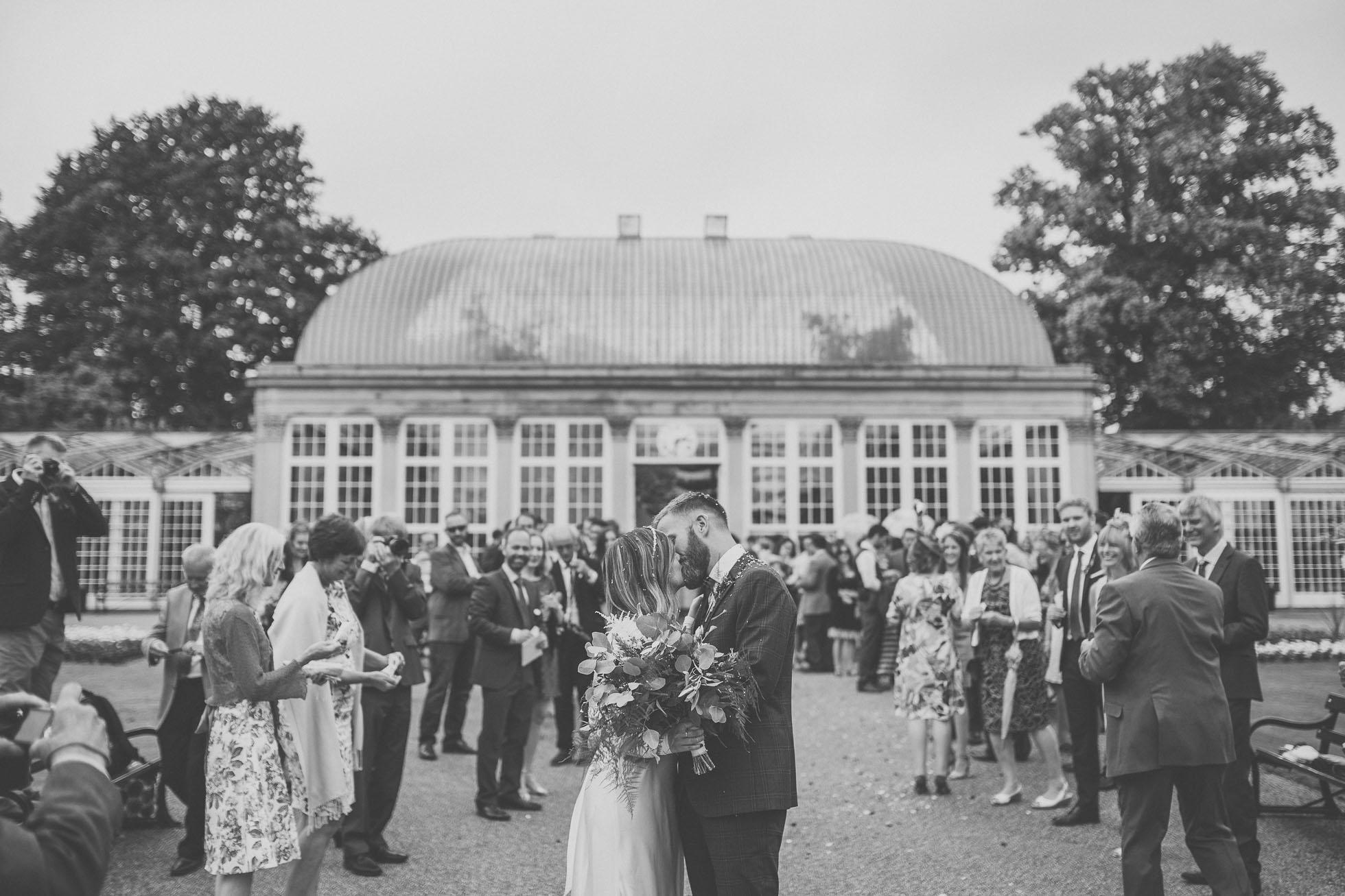 sheffield-botanical-gardens-wedding-photographer-29.jpg