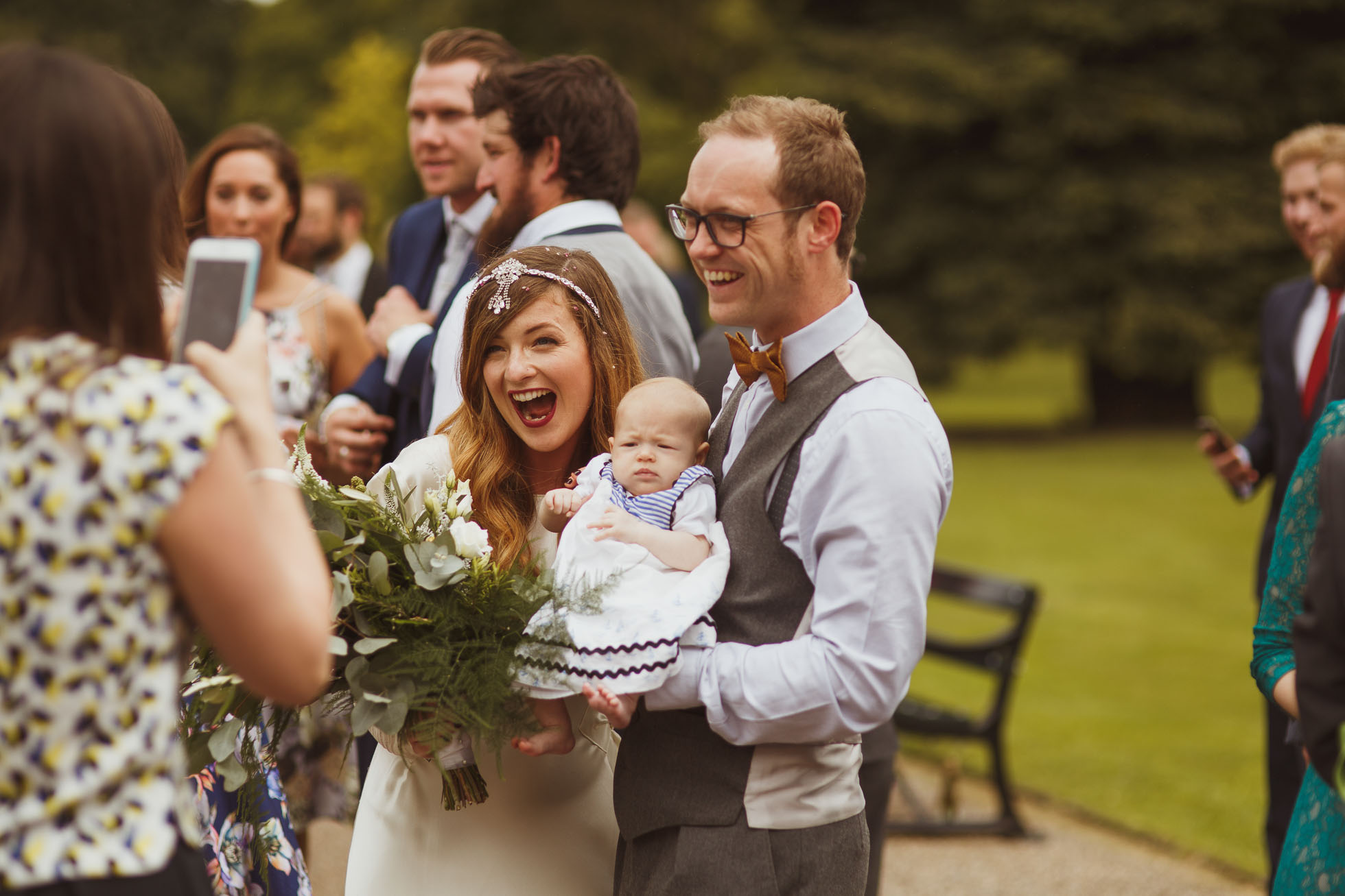 sheffield-botanical-gardens-wedding-photographer-30.jpg