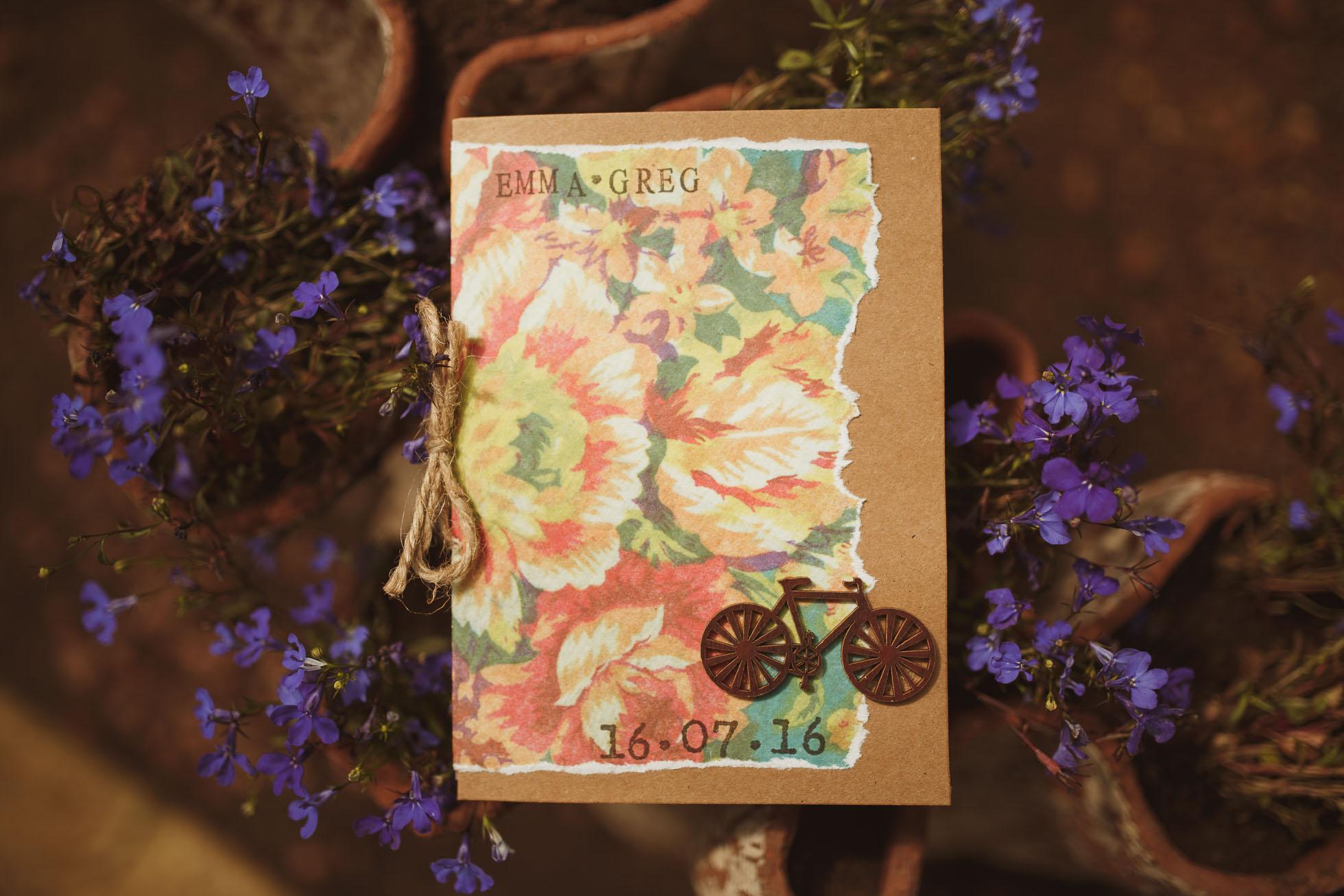 sheffield-botanical-gardens-wedding-photographer-32.jpg