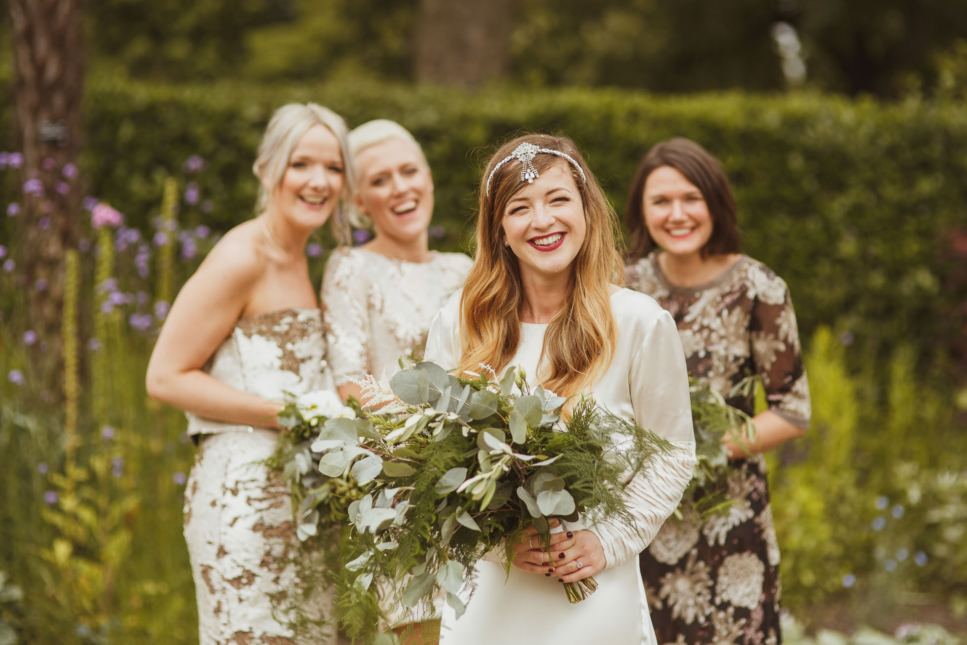 sheffield-botanical-gardens-wedding-photographer-34.jpg