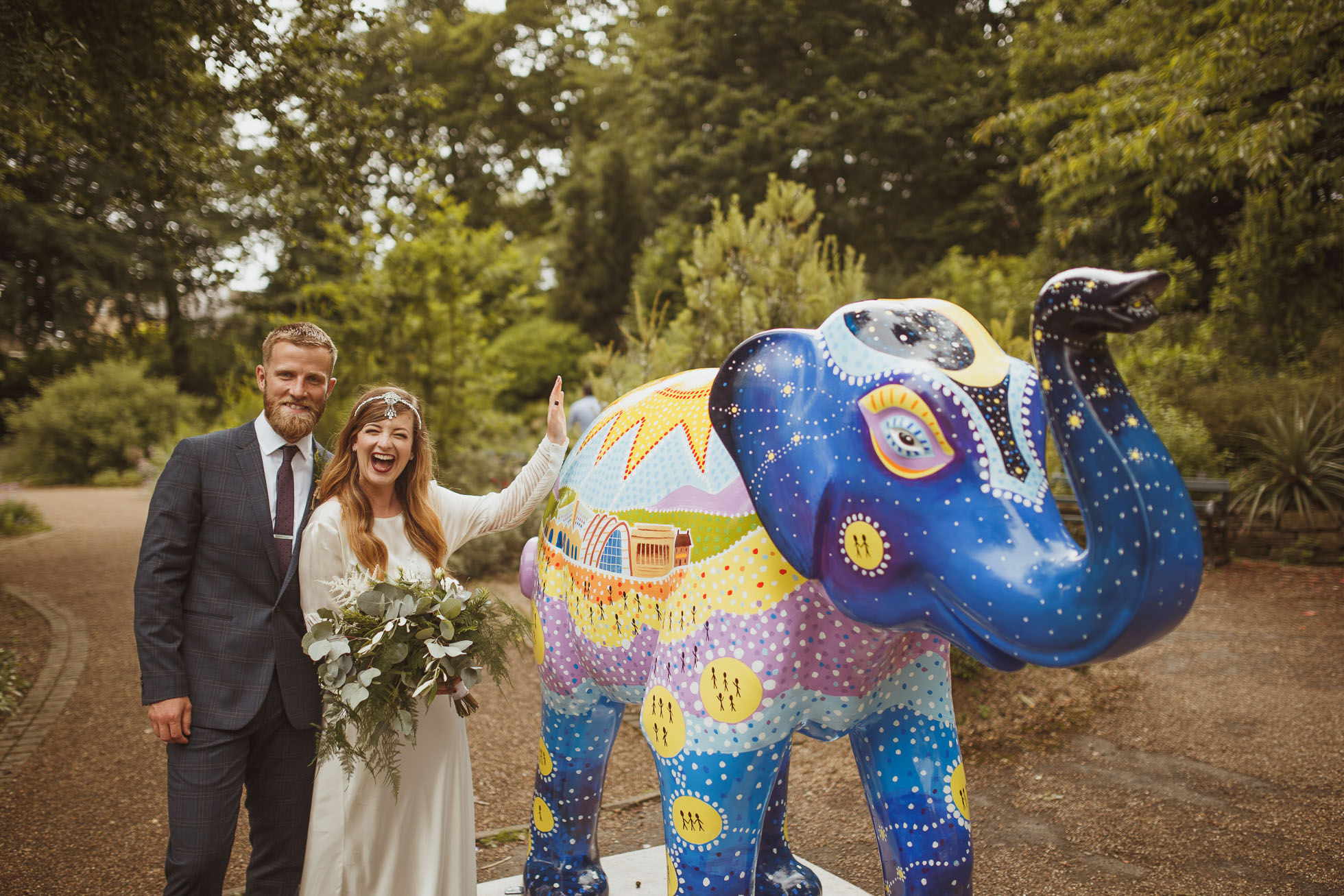 sheffield-botanical-gardens-wedding-photographer-36.jpg