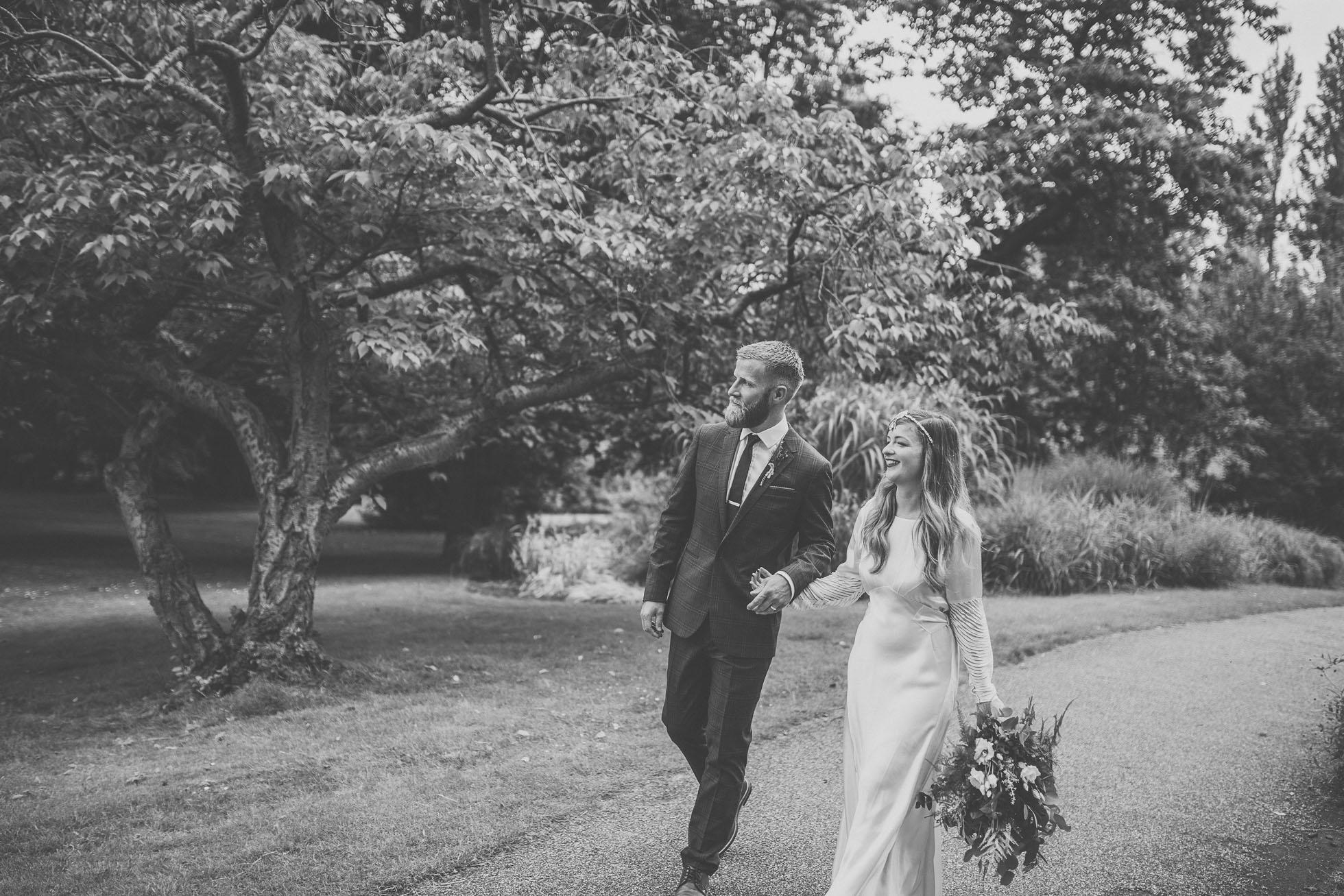 sheffield-botanical-gardens-wedding-photographer-39.jpg