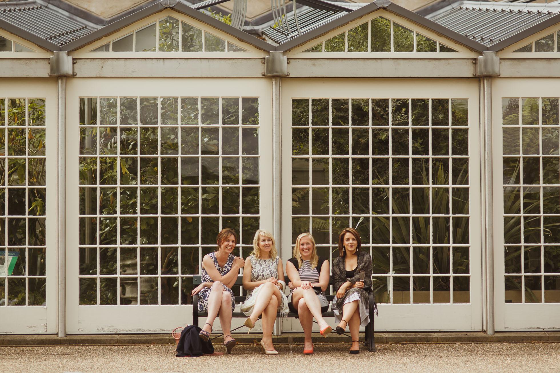 sheffield-botanical-gardens-wedding-photographer-44.jpg