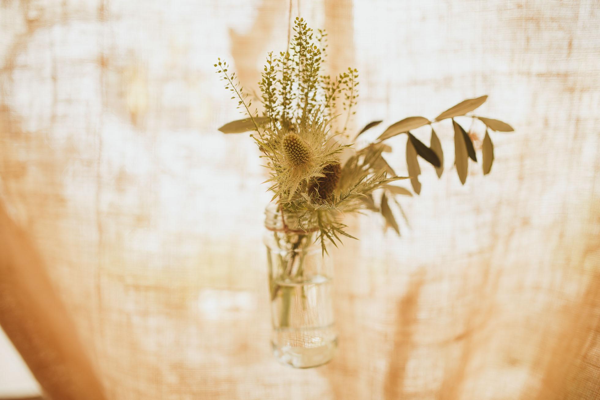 sheffield-botanical-gardens-wedding-photographer-50.jpg