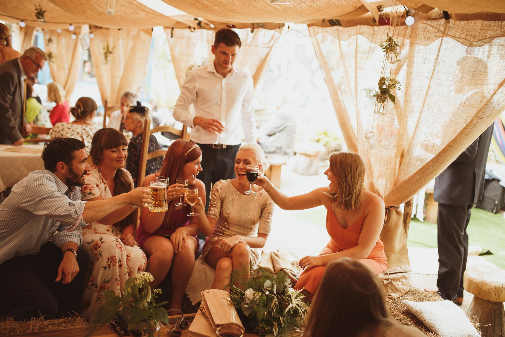 sheffield-botanical-gardens-wedding-photographer-58.jpg