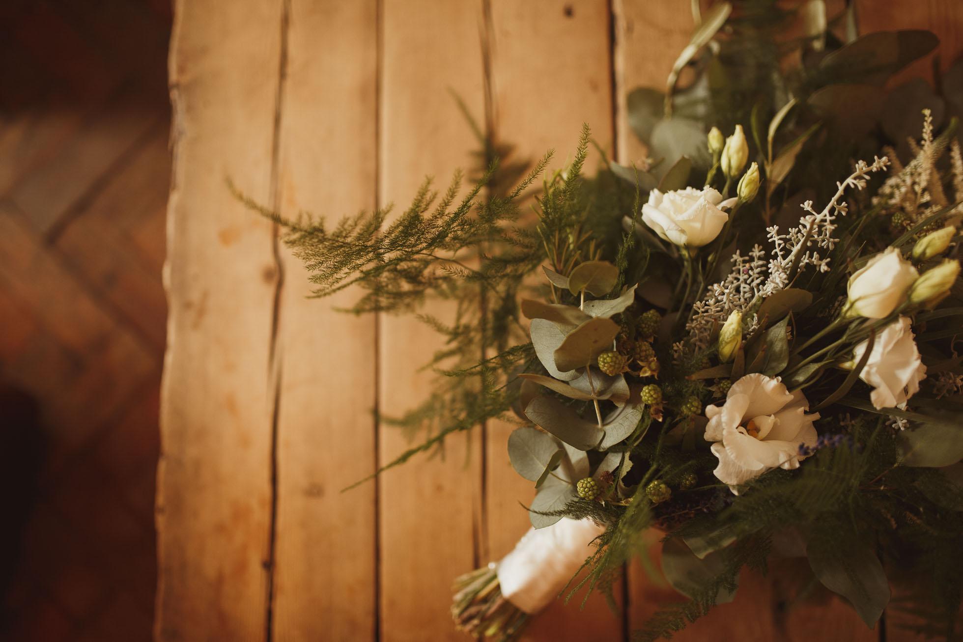 sheffield-botanical-gardens-wedding-photographer-68.jpg