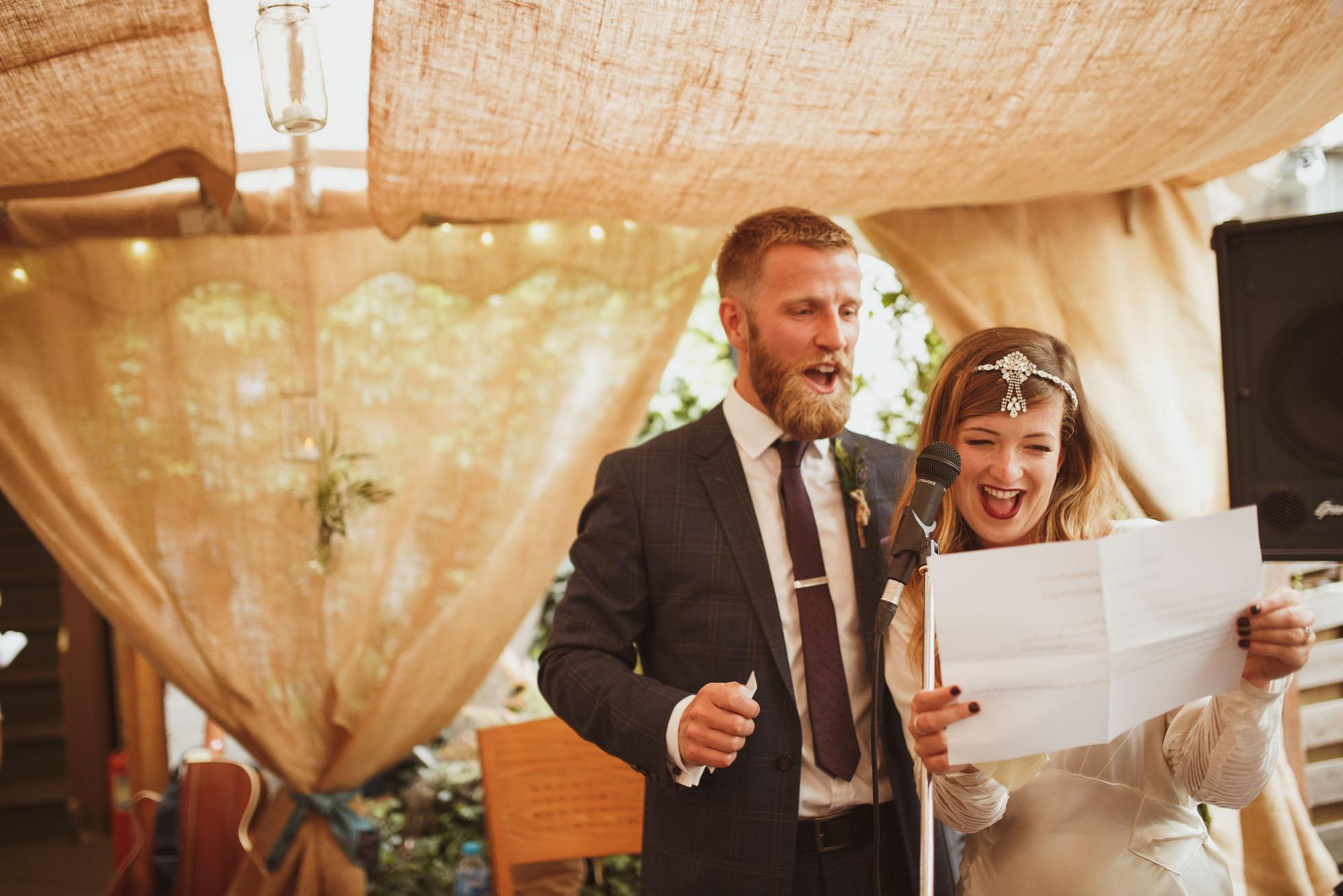 sheffield-botanical-gardens-wedding-photographer-81.jpg