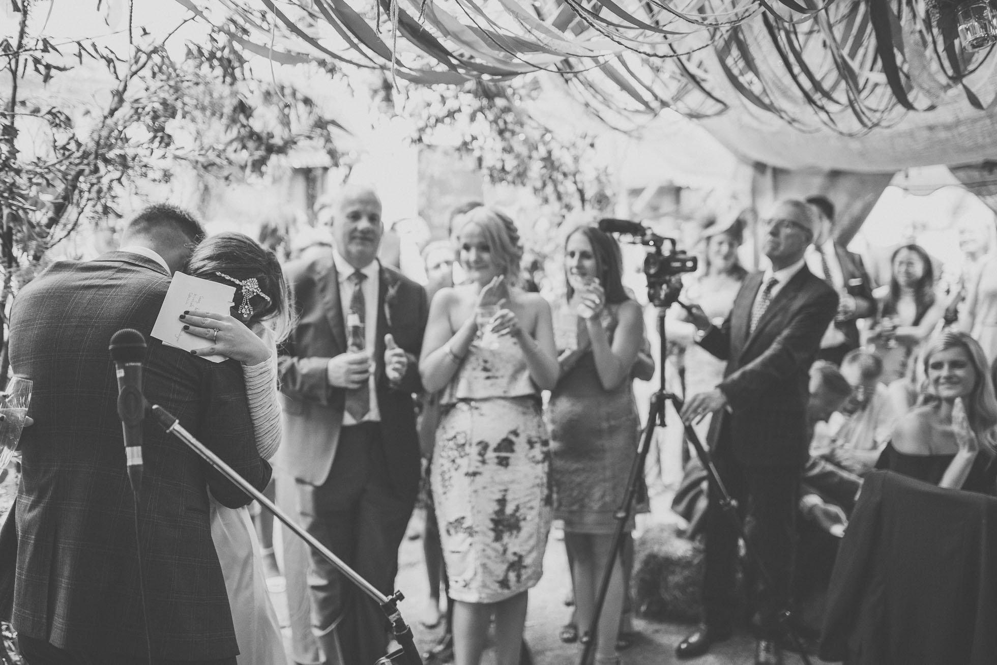 sheffield-botanical-gardens-wedding-photographer-82.jpg