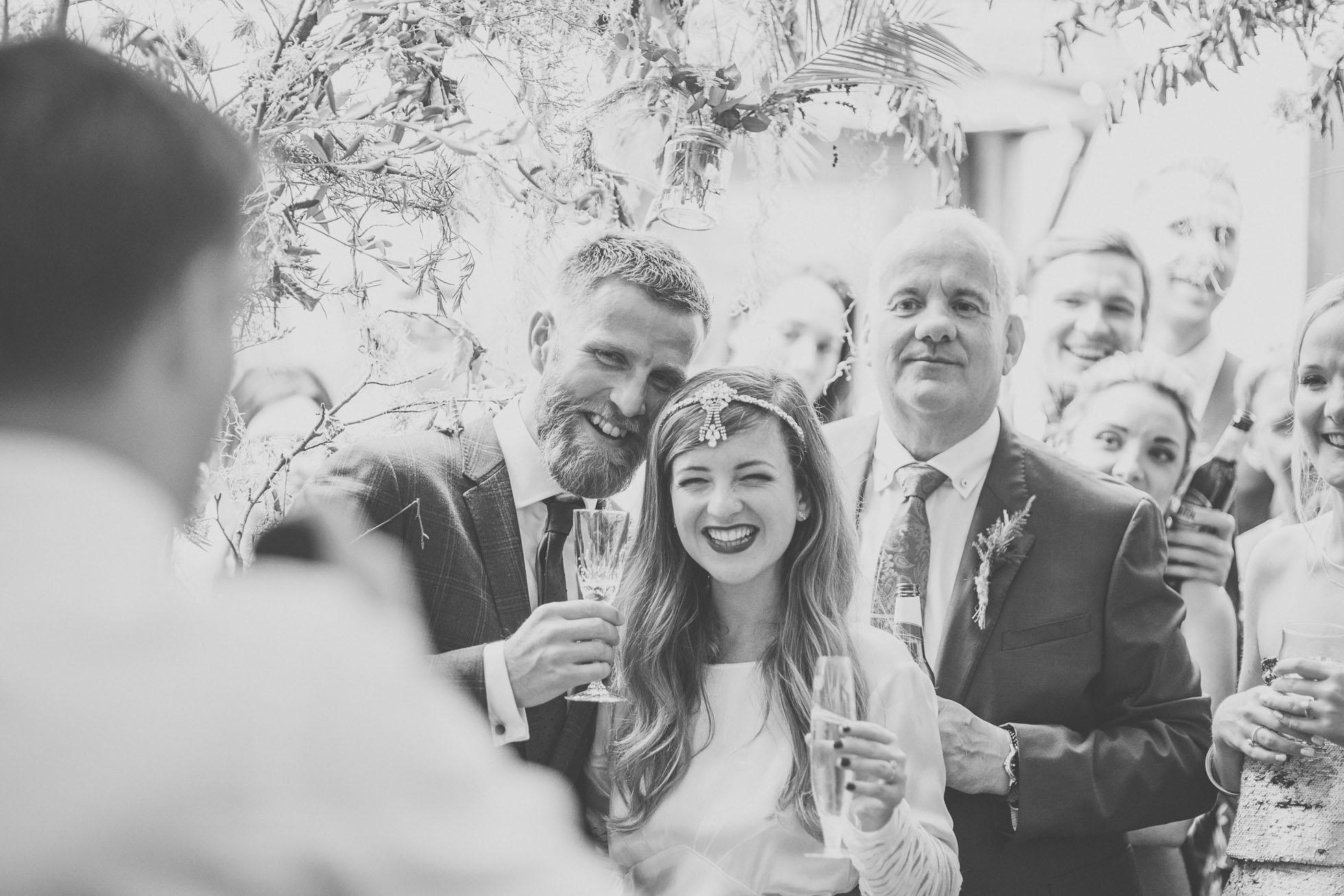 sheffield-botanical-gardens-wedding-photographer-84.jpg