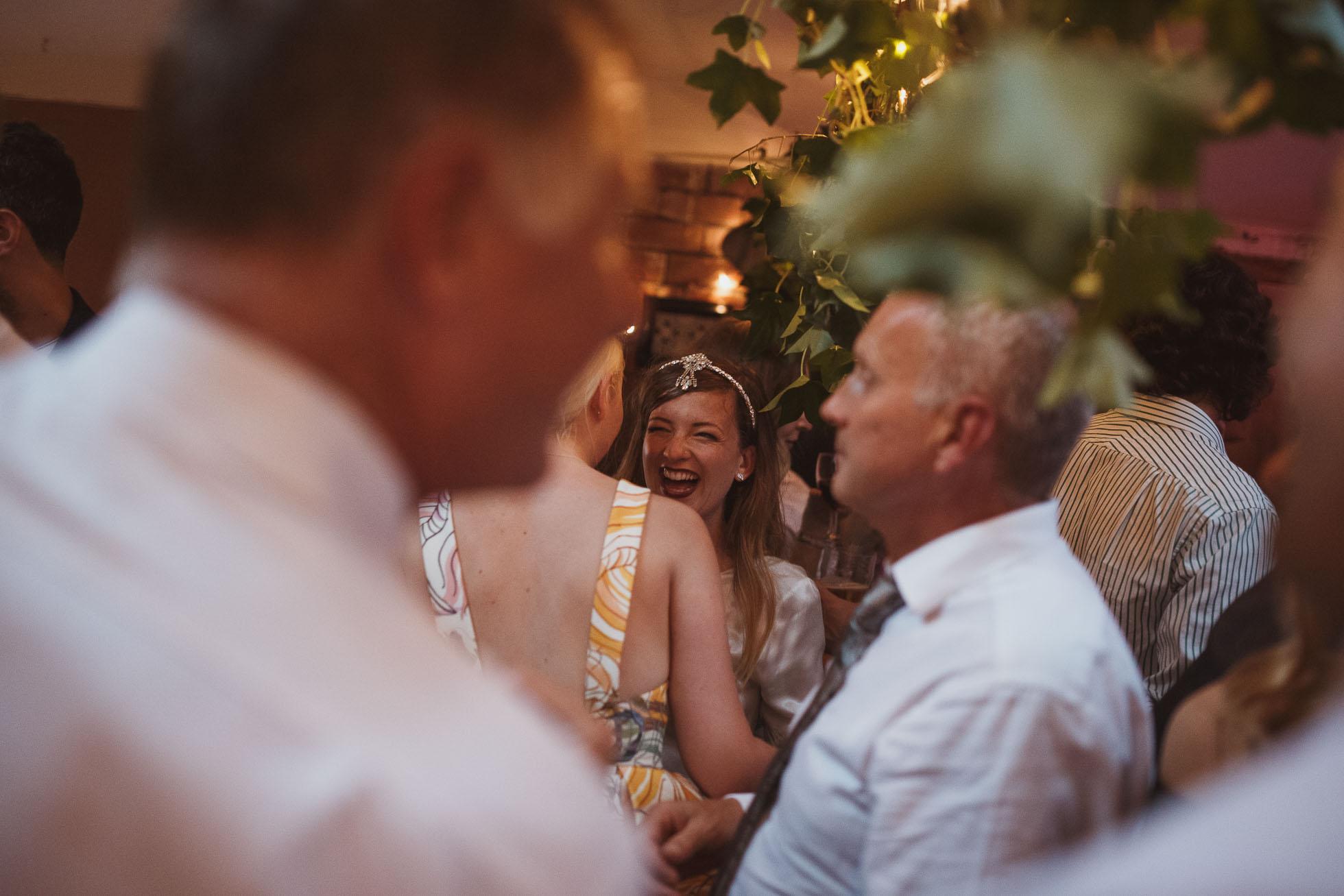 sheffield-botanical-gardens-wedding-photographer-107.jpg