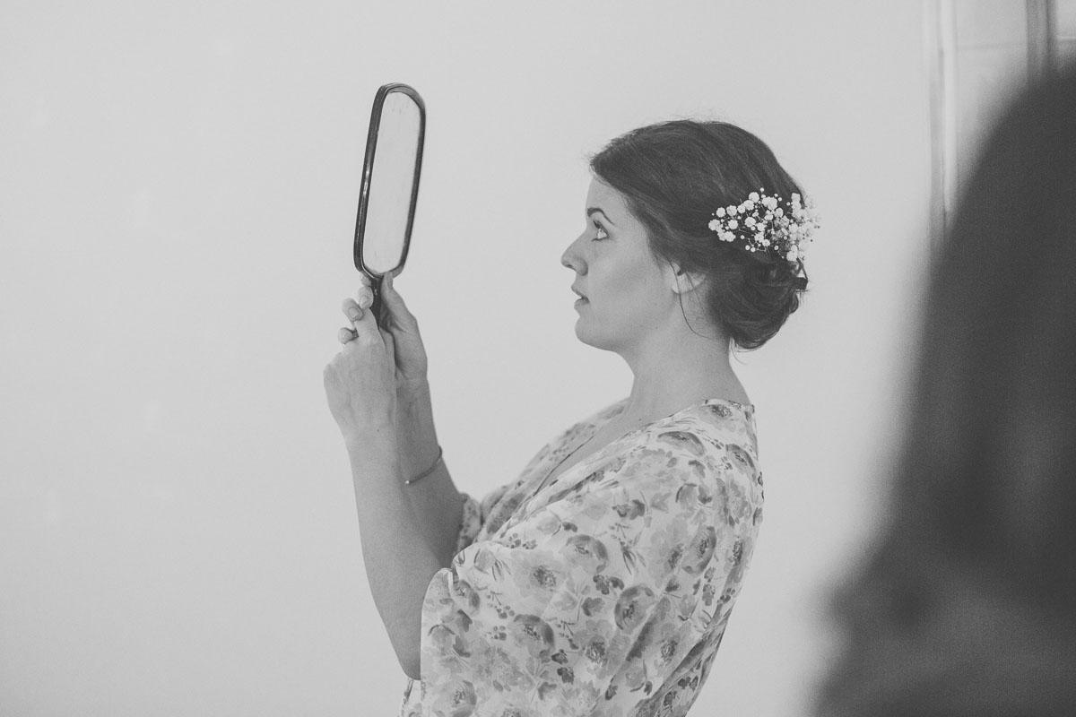 Sandburn Hall Wedding Photographer-17.jpg