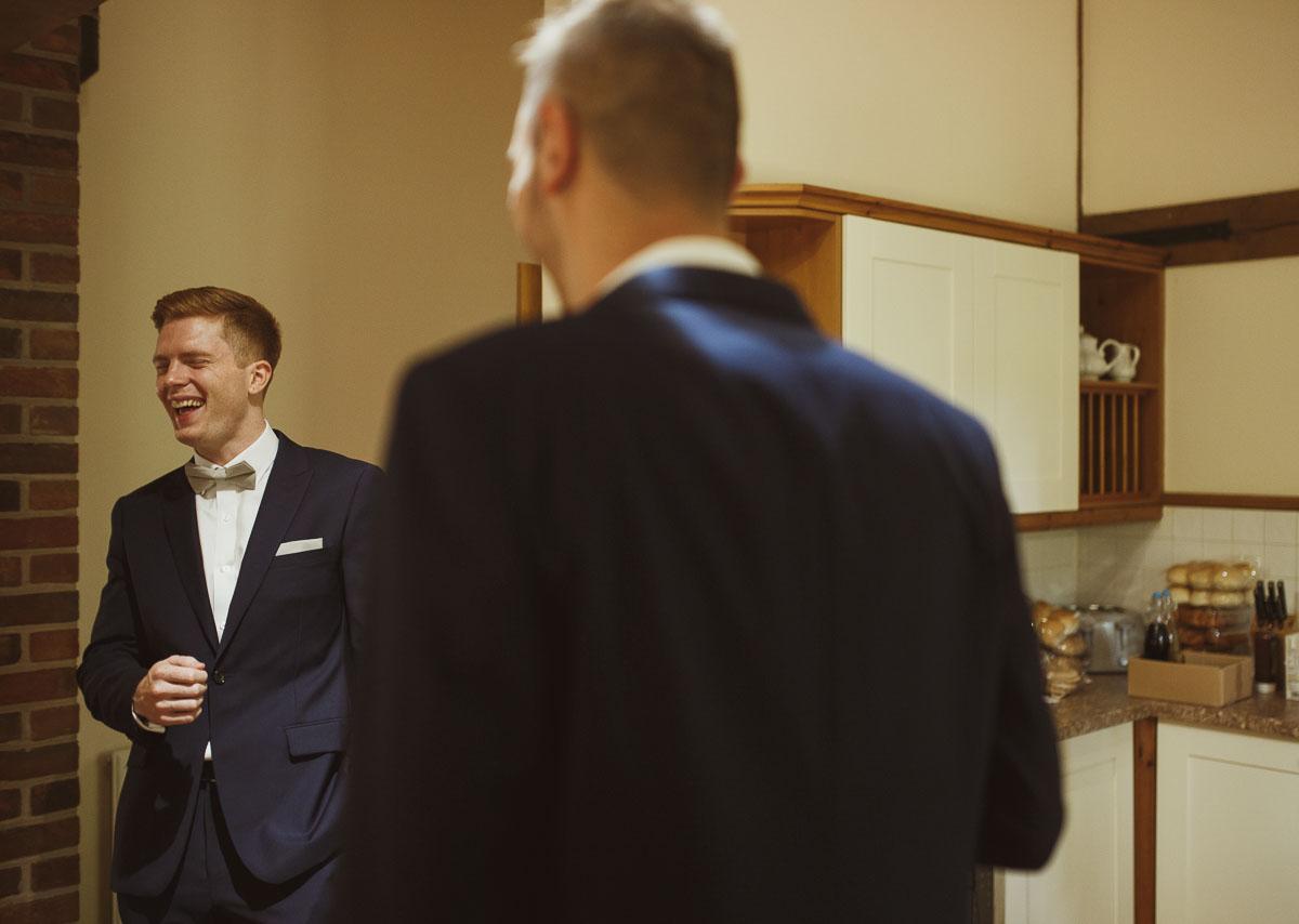 Sandburn Hall Wedding Photographer-23.jpg