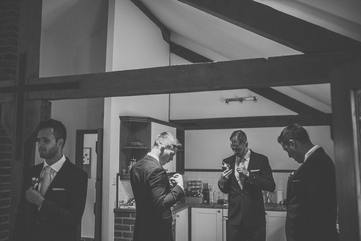 Sandburn Hall Wedding Photographer-30.jpg