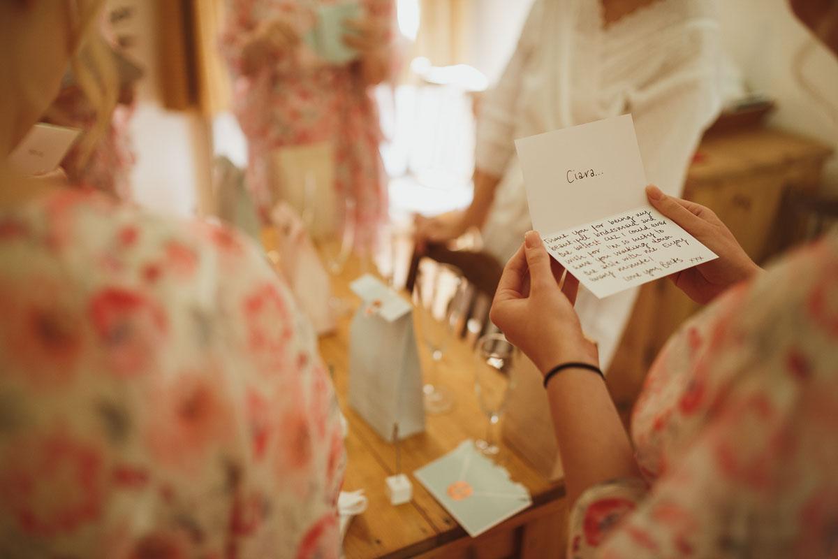 Sandburn Hall Wedding Photographer-34.jpg