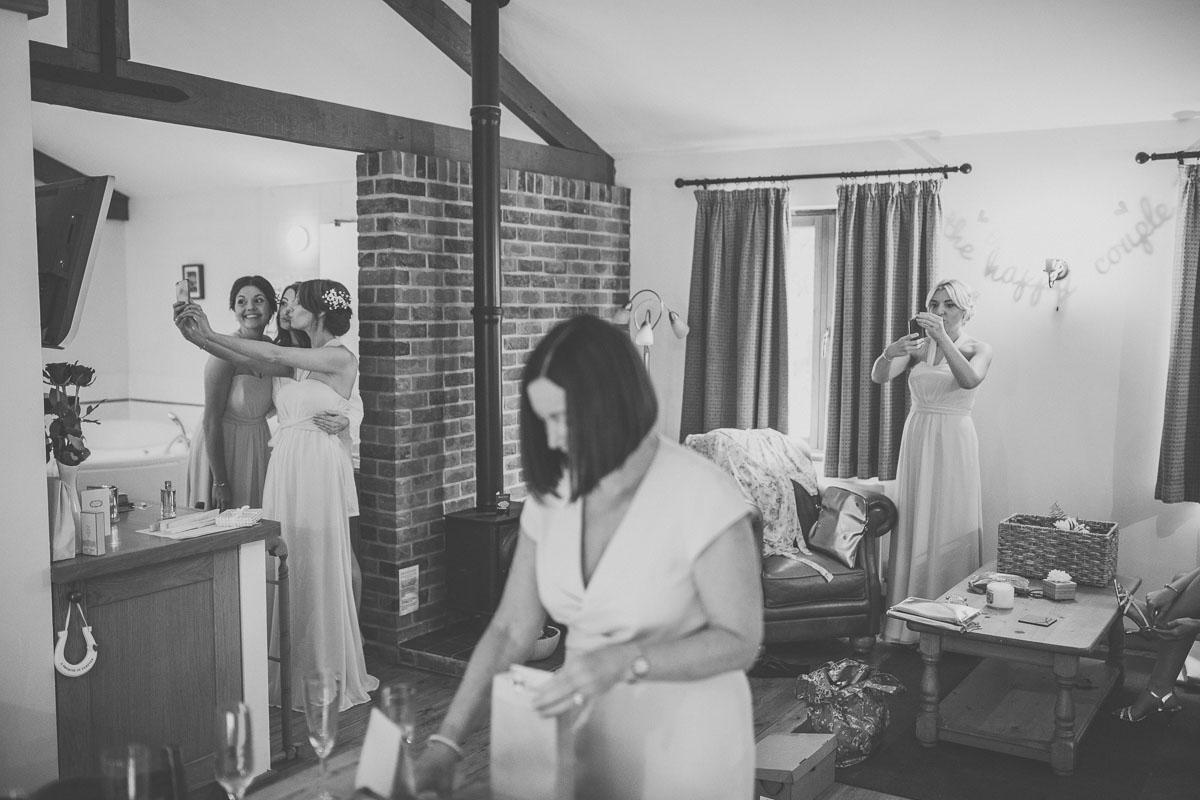 Sandburn Hall Wedding Photographer-40.jpg