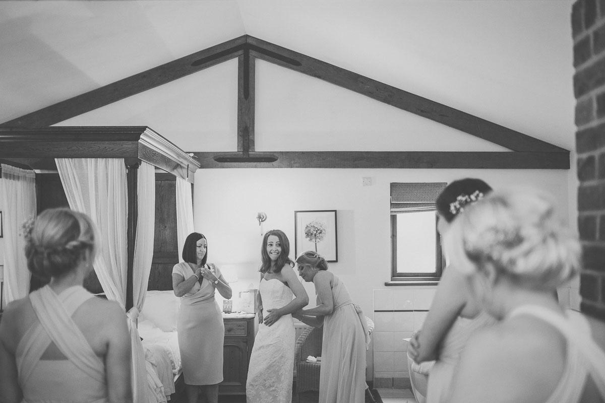Sandburn Hall Wedding Photographer-43.jpg