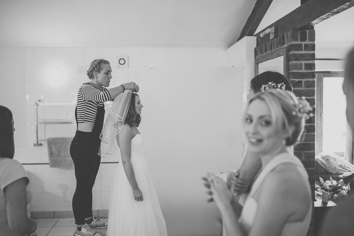 Sandburn Hall Wedding Photographer-45.jpg