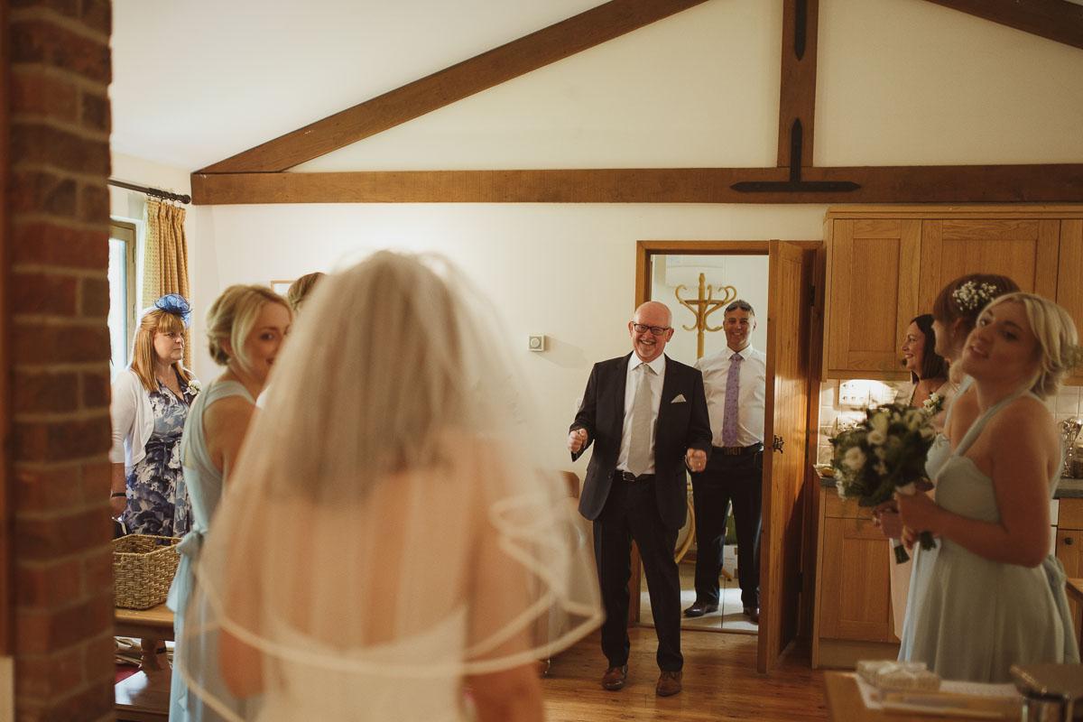 Sandburn Hall Wedding Photographer-46.jpg