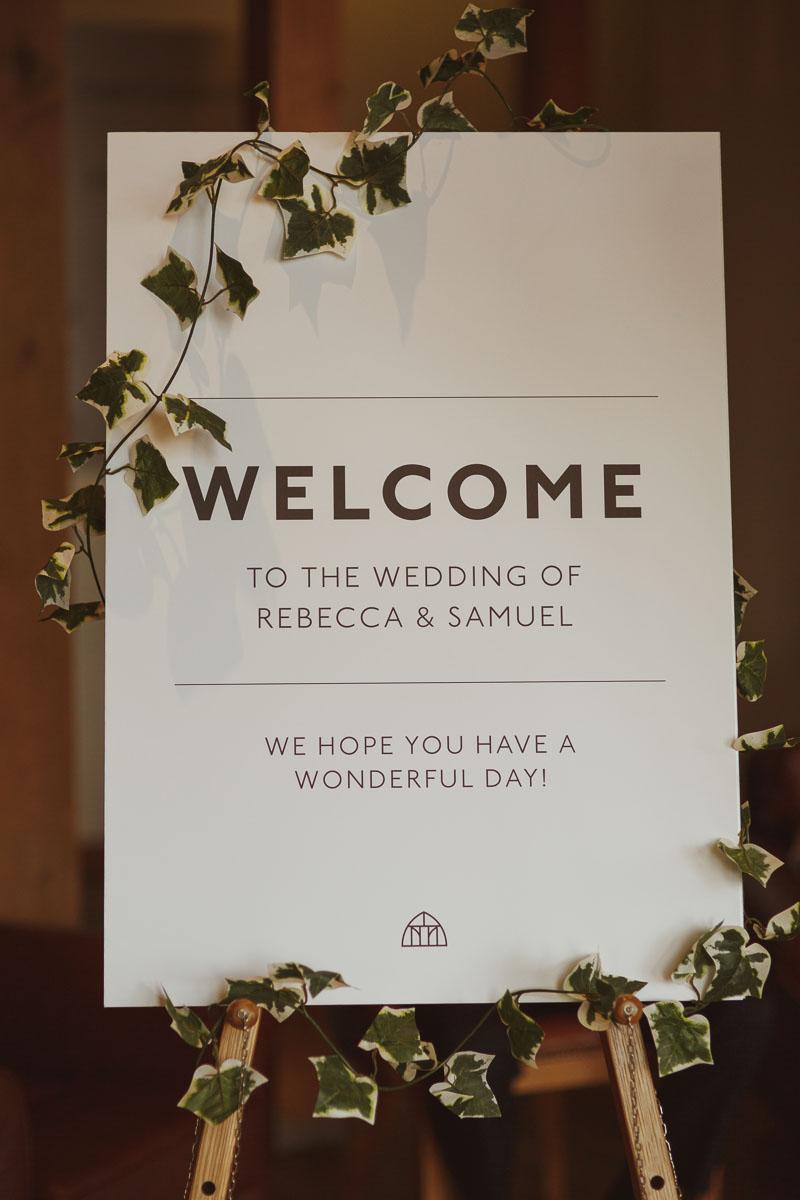 Sandburn Hall Wedding Photographer-47.jpg