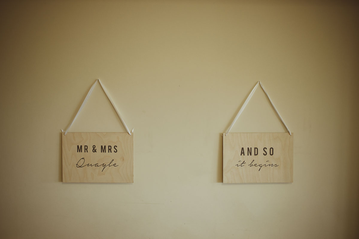 Sandburn Hall Wedding Photographer-48.jpg