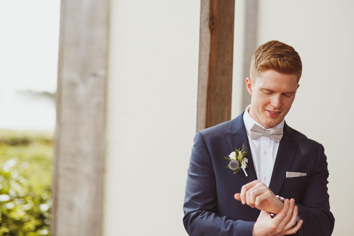 Sandburn Hall Wedding Photographer-51.jpg