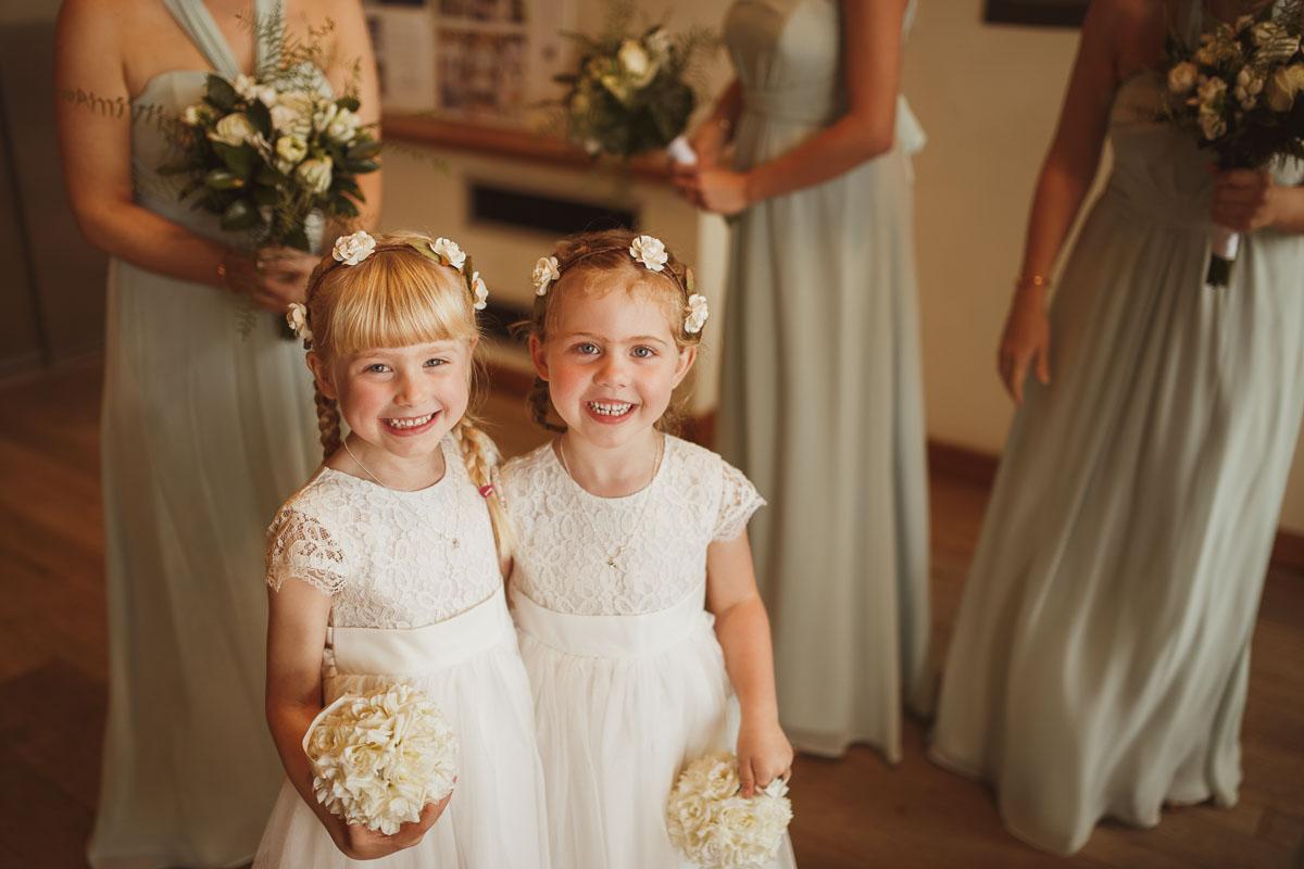 Sandburn Hall Wedding Photographer-55.jpg