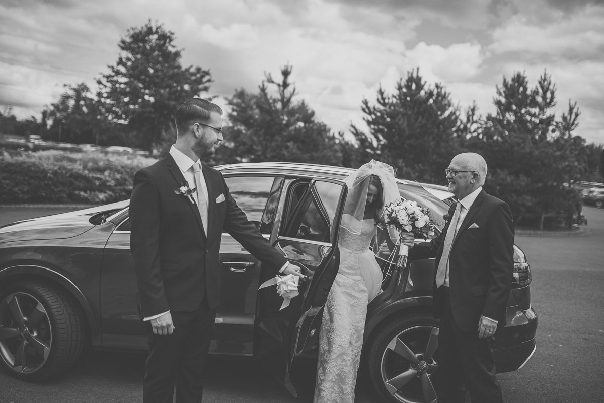 Sandburn Hall Wedding Photographer-56.jpg
