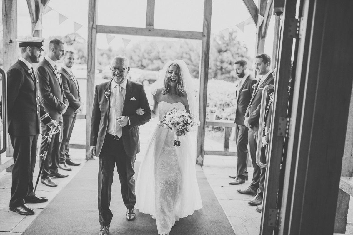 Sandburn Hall Wedding Photographer-57.jpg