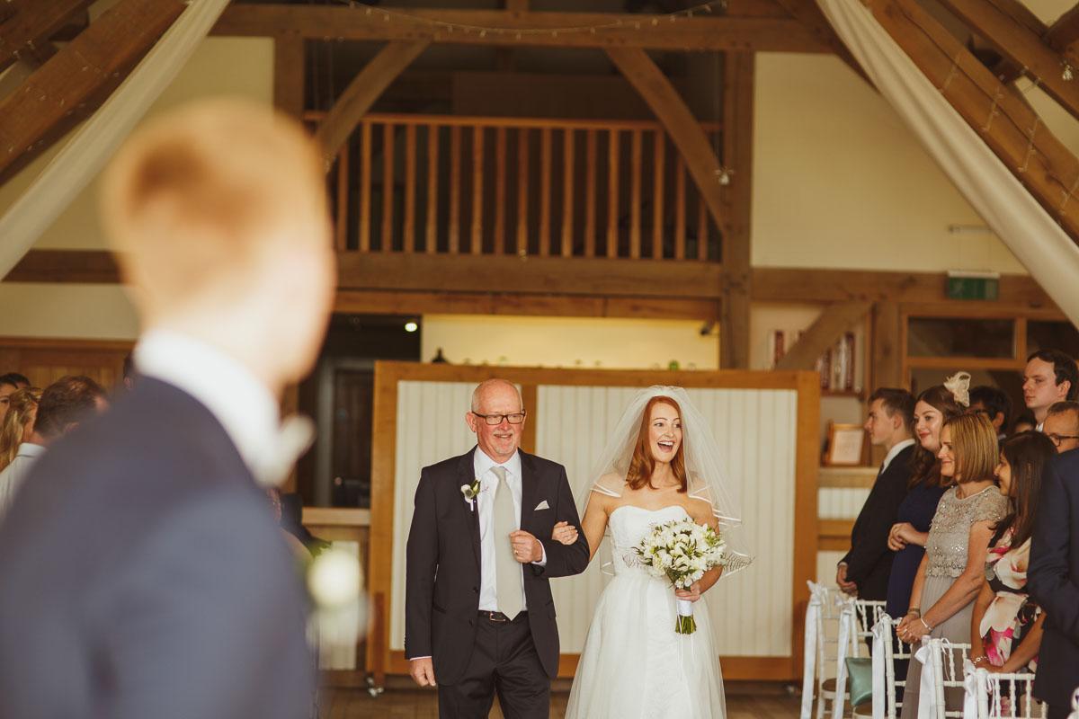 Sandburn Hall Wedding Photographer-61.jpg