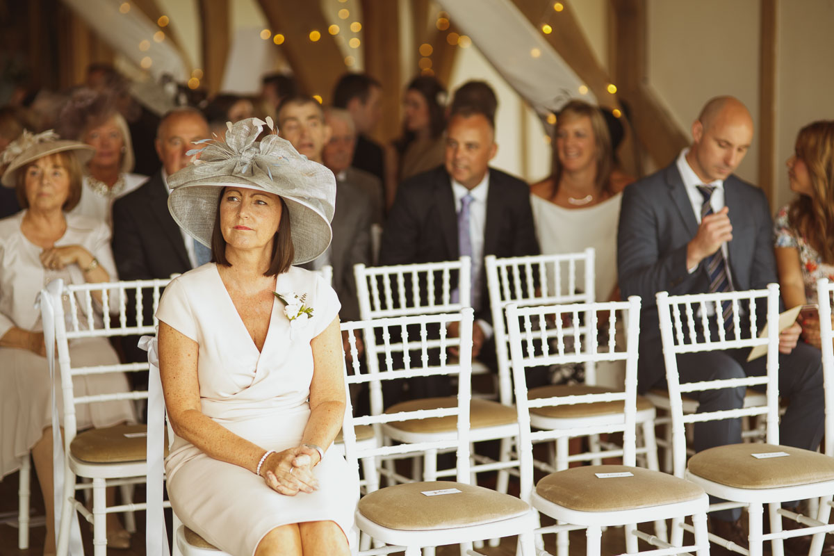 Sandburn Hall Wedding Photographer-60.jpg
