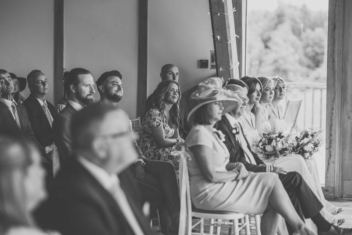 Sandburn Hall Wedding Photographer-62.jpg