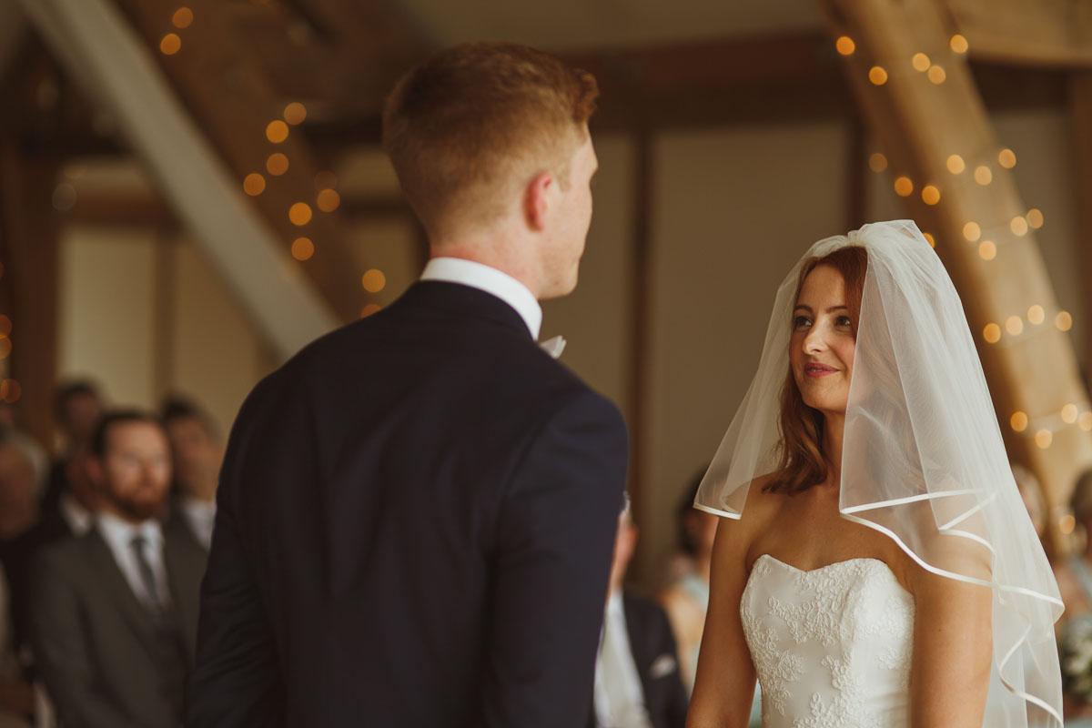Sandburn Hall Wedding Photographer-64.jpg