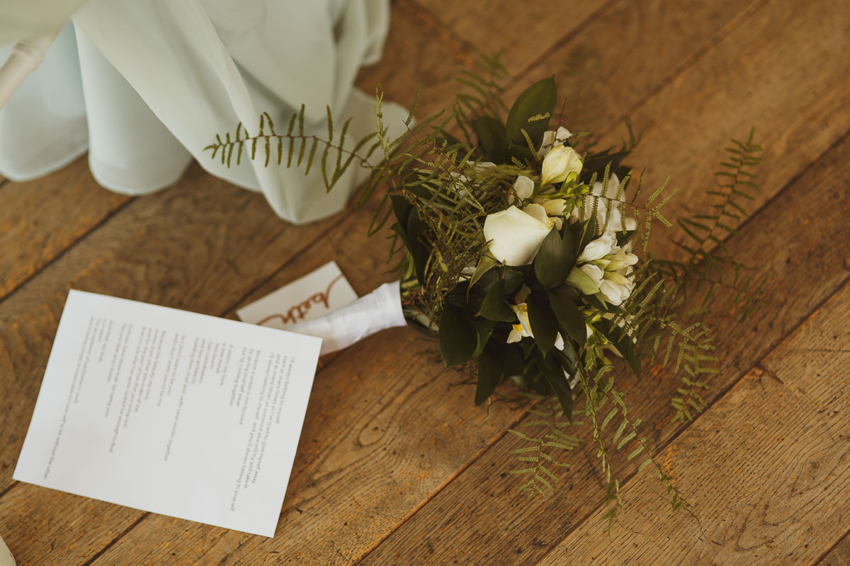 Sandburn Hall Wedding Photographer-63.jpg