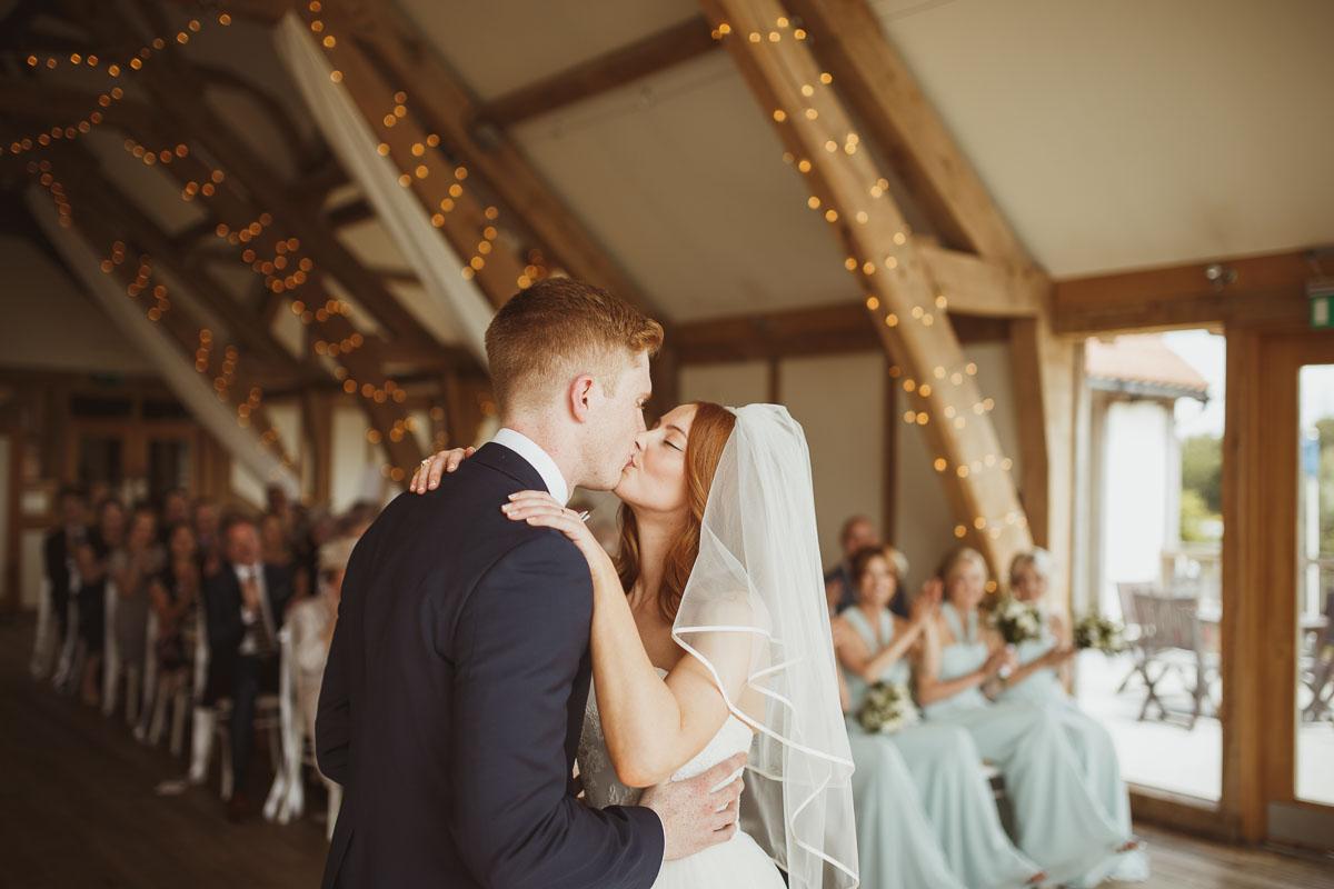 Sandburn Hall Wedding Photographer-65.jpg