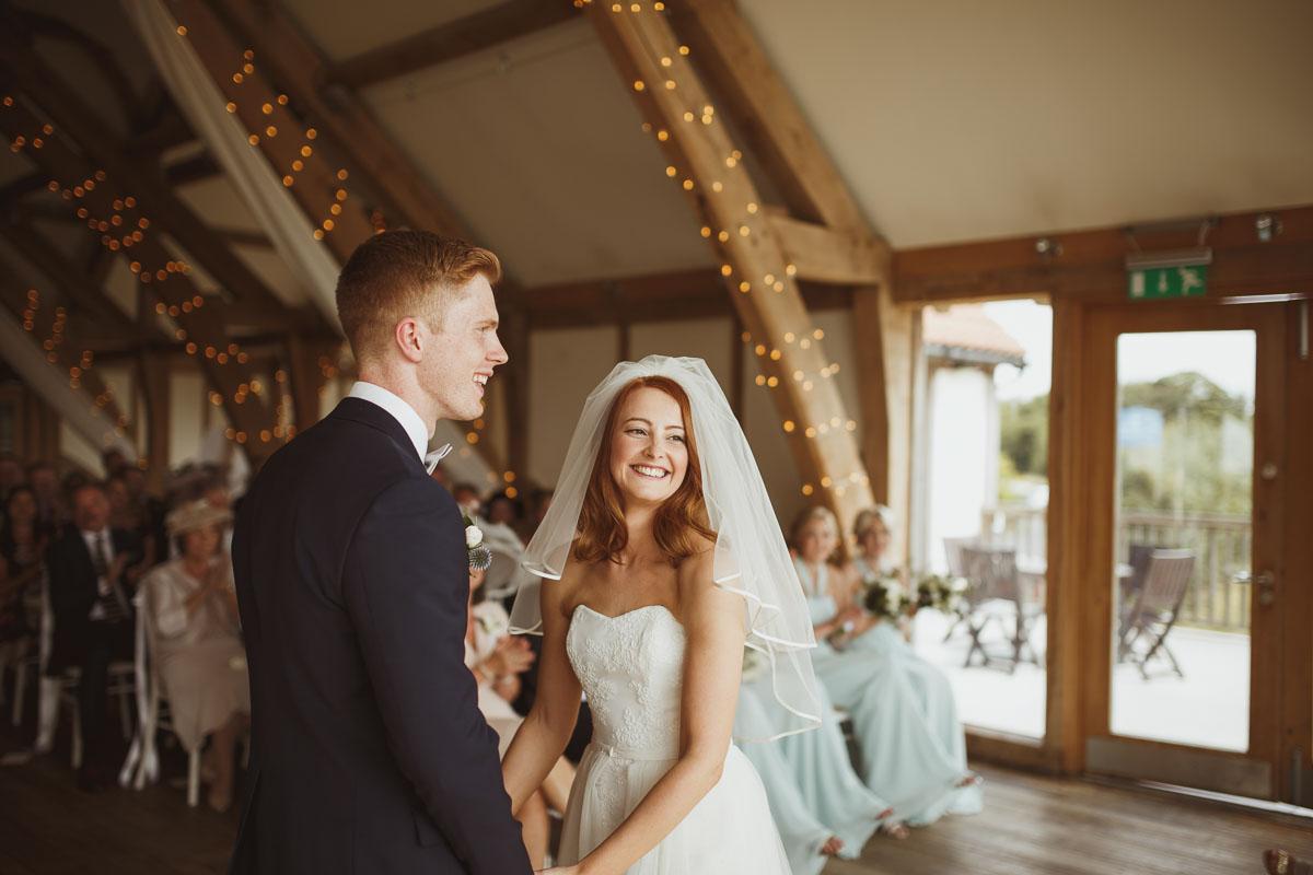 Sandburn Hall Wedding Photographer-66.jpg