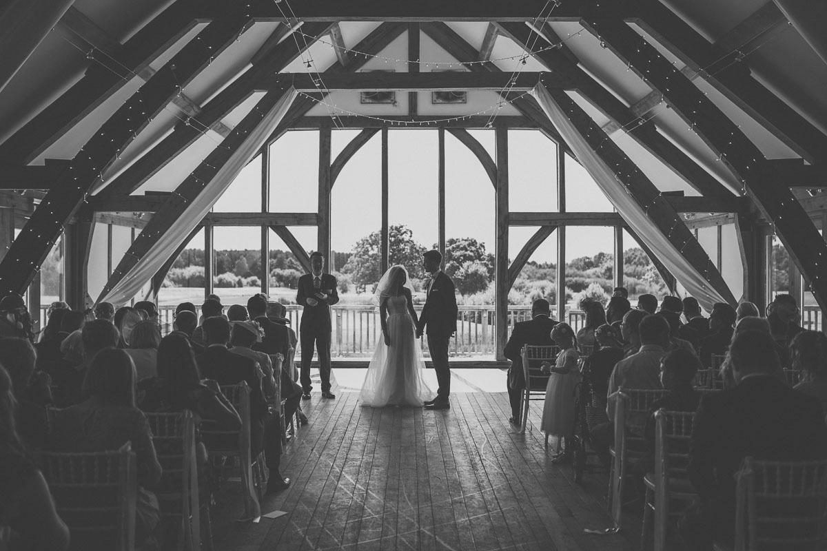 Sandburn Hall Wedding Photographer-67.jpg