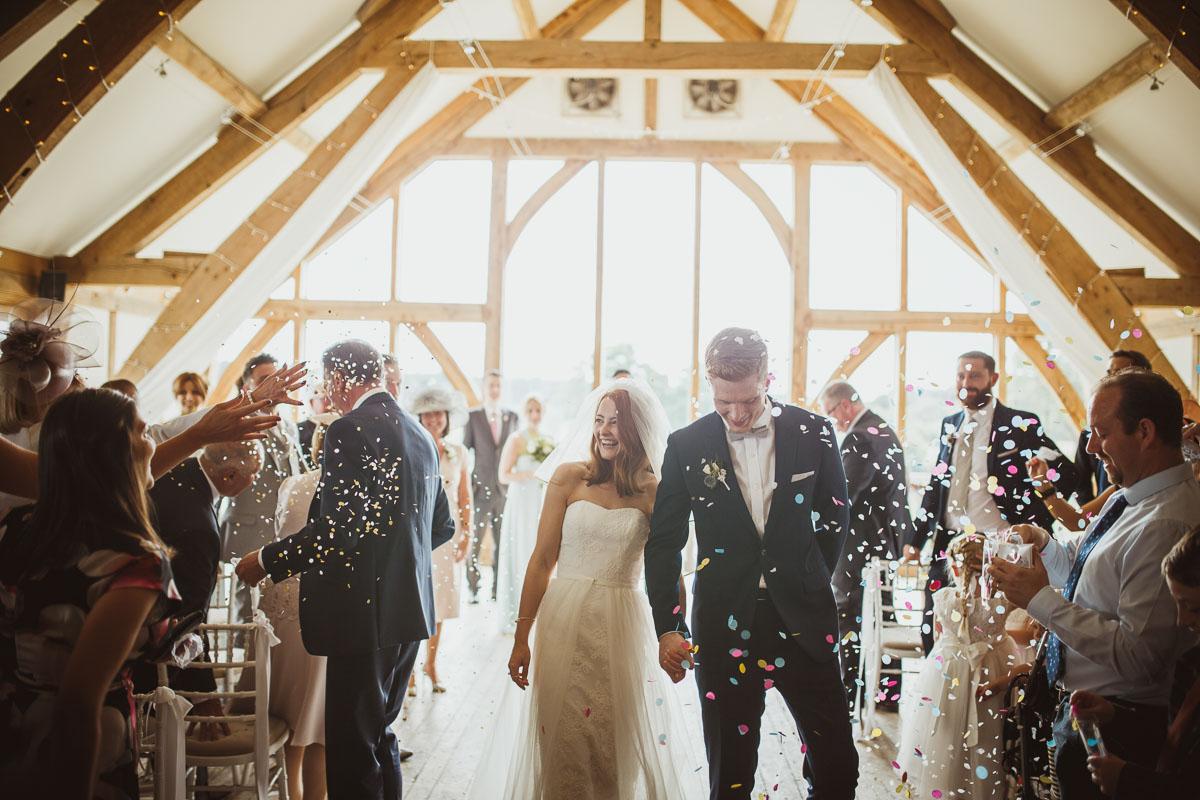Sandburn Hall Wedding Photographer-68.jpg