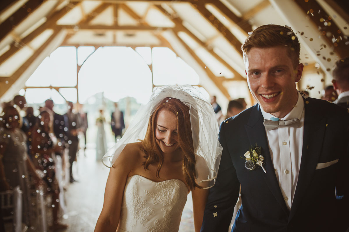 Sandburn Hall Wedding Photographer-69.jpg