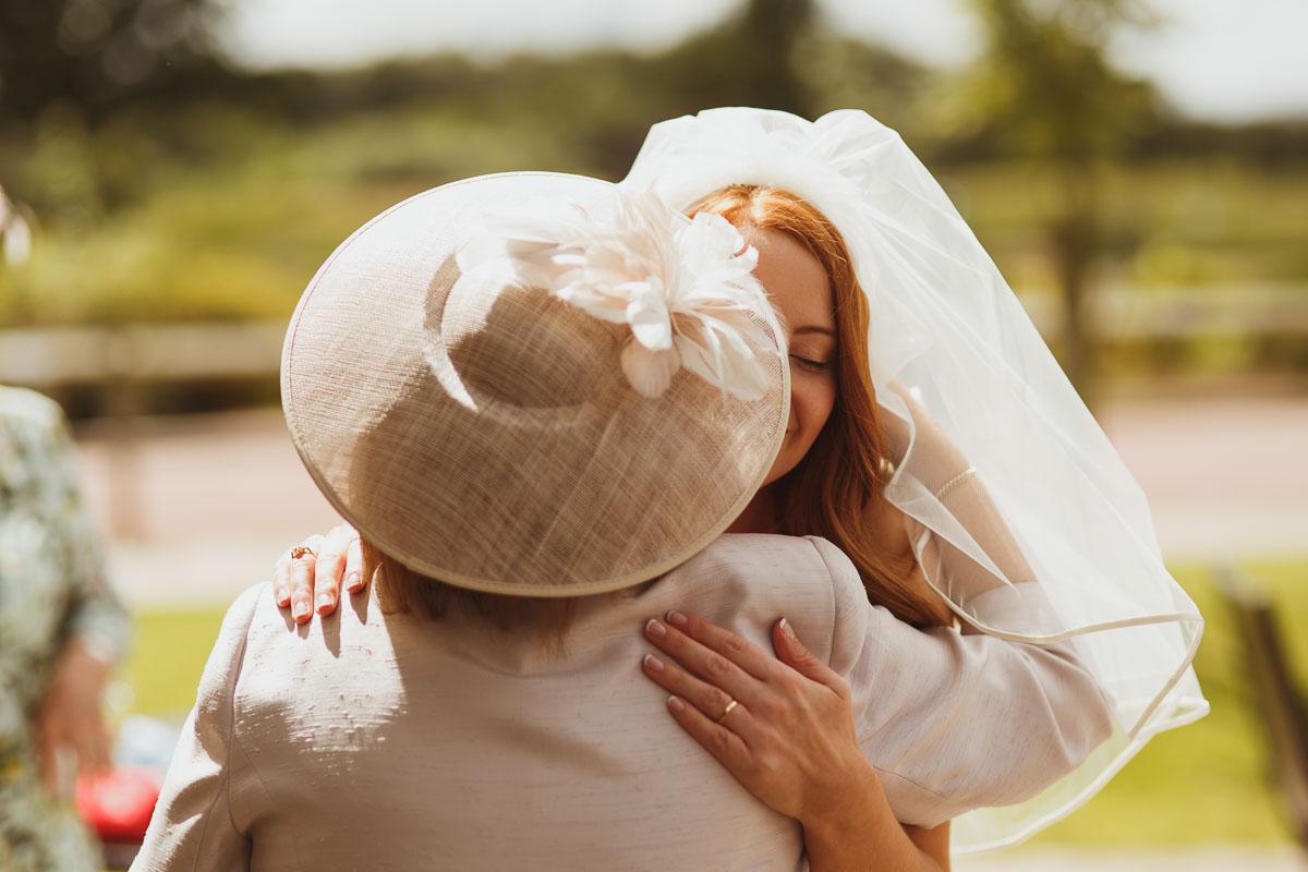 Sandburn Hall Wedding Photographer-71.jpg