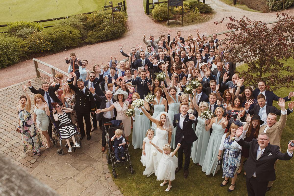 Sandburn Hall Wedding Photographer-72.jpg