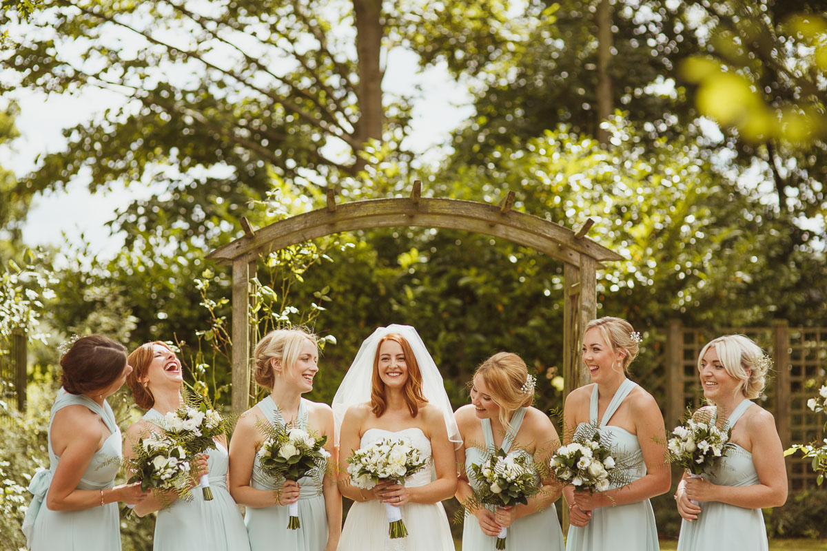 Sandburn Hall Wedding Photographer-73.jpg