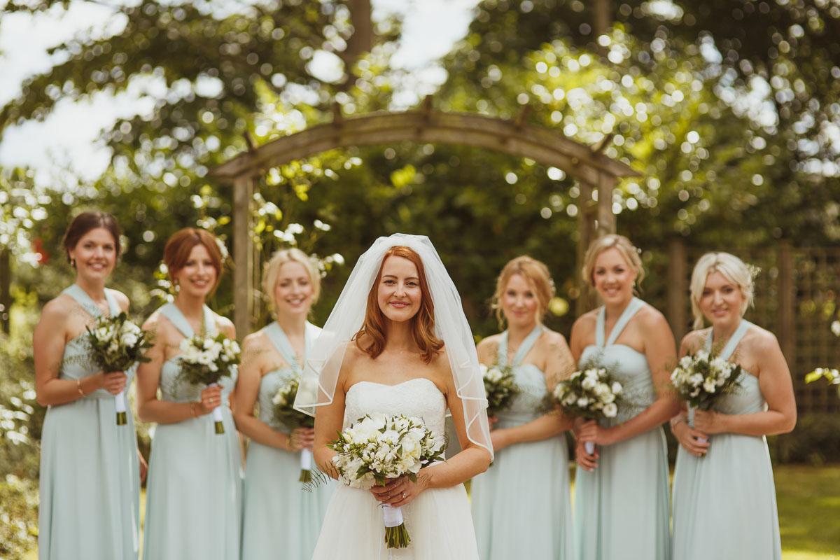 Sandburn Hall Wedding Photographer-74.jpg