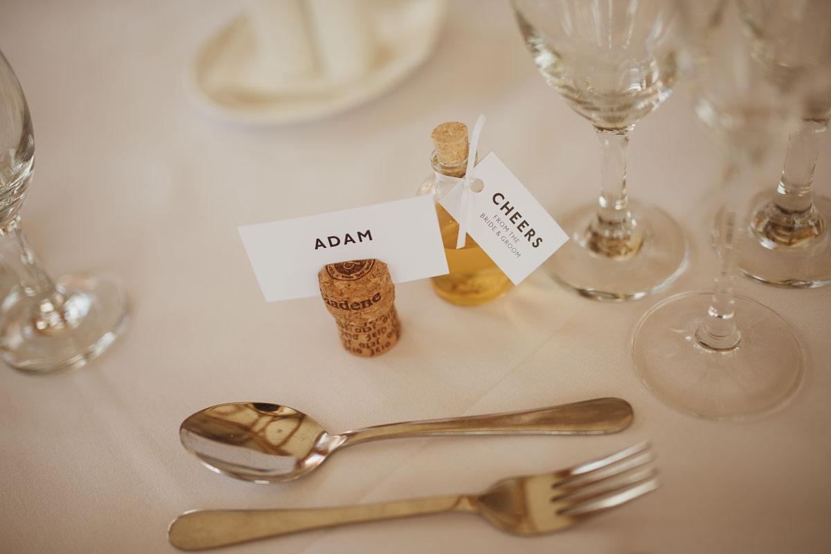 Sandburn Hall Wedding Photographer-79.jpg
