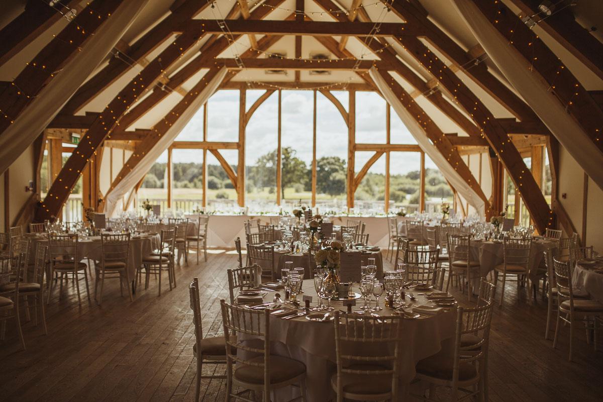 Sandburn Hall Wedding Photographer-78.jpg