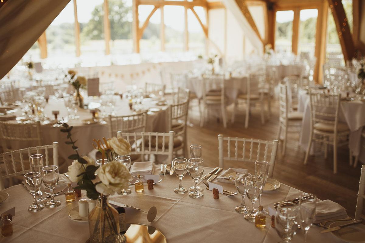 Sandburn Hall Wedding Photographer-80.jpg