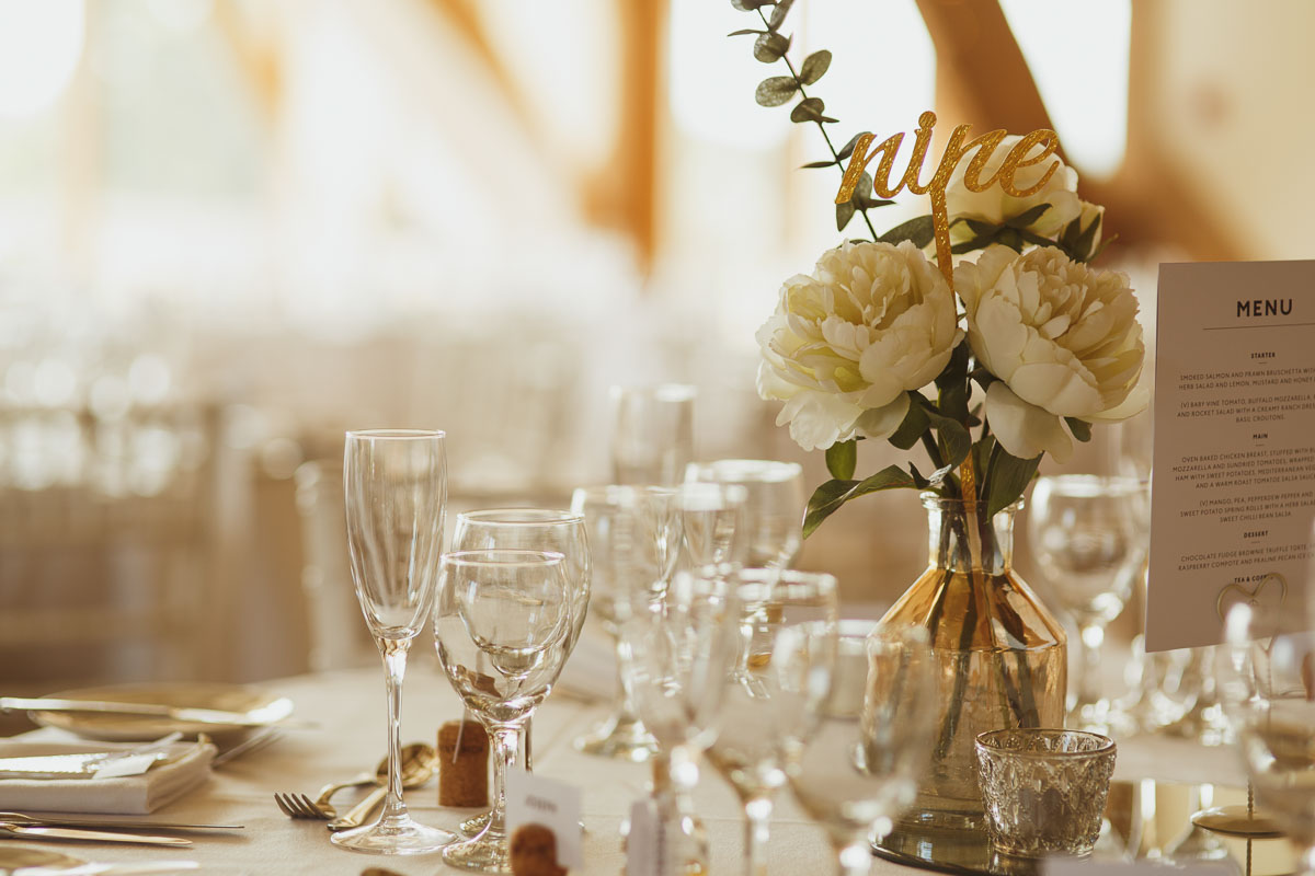 Sandburn Hall Wedding Photographer-81.jpg