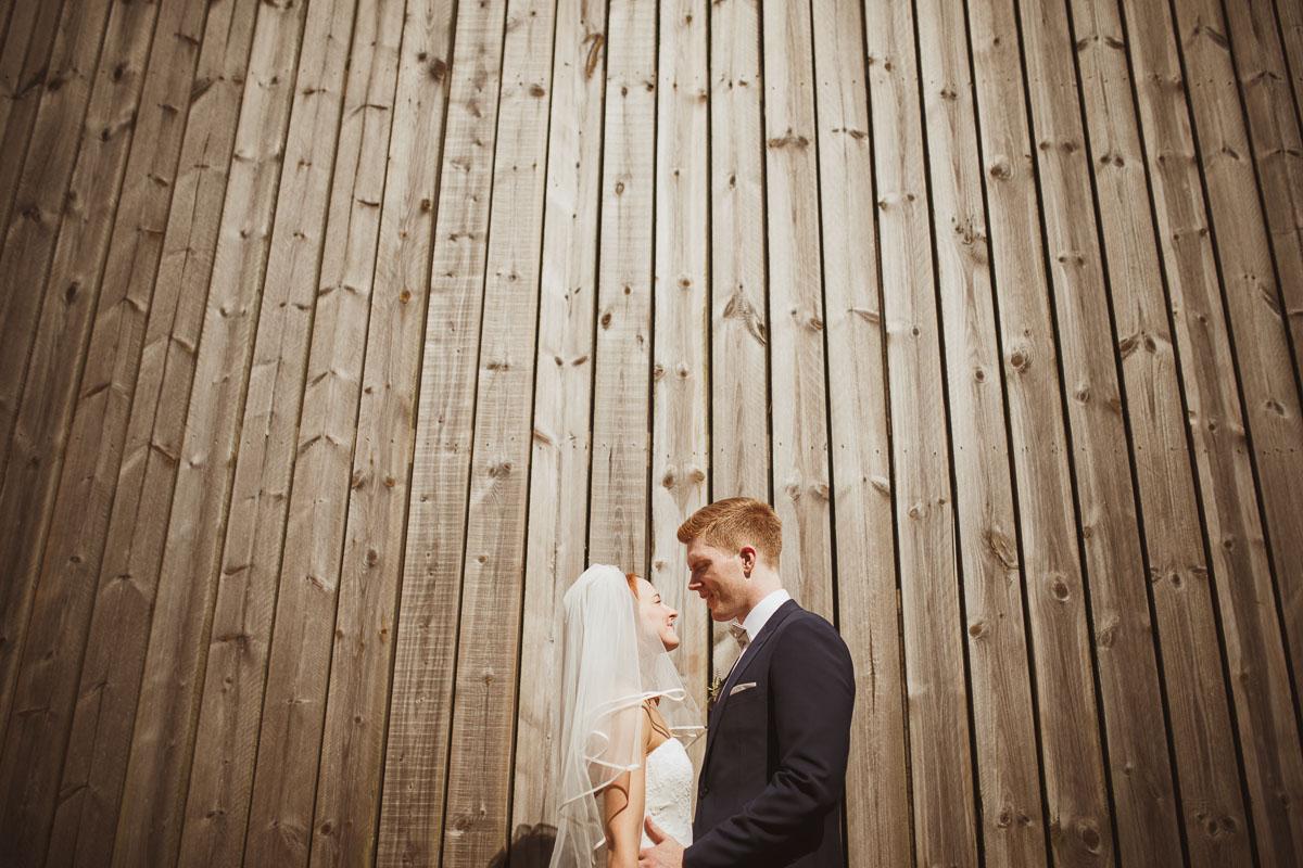 Sandburn Hall Wedding Photographer-86.jpg