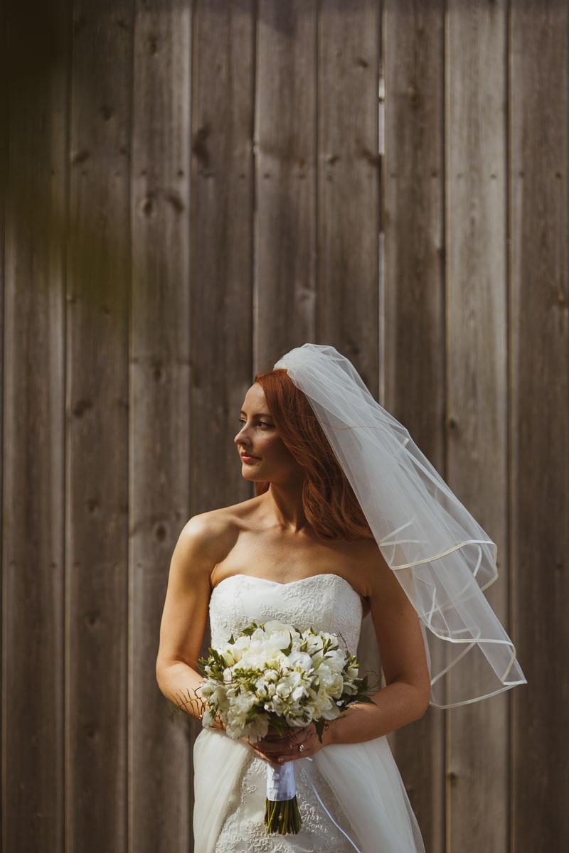 Sandburn Hall Wedding Photographer-88.jpg