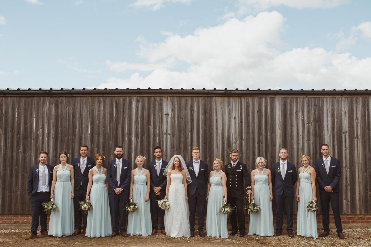 Sandburn Hall Wedding Photographer-89.jpg
