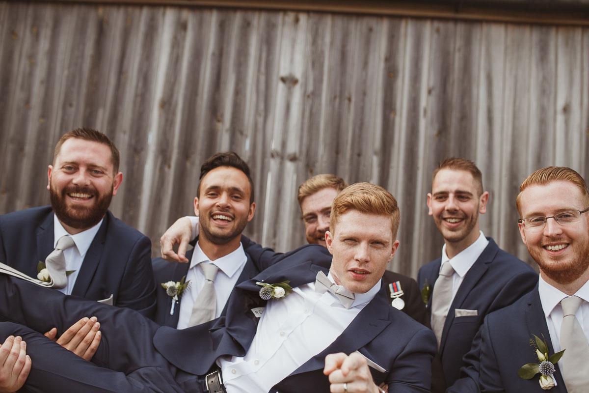 Sandburn Hall Wedding Photographer-90.jpg